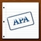 APA Citation tool