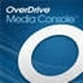 Over Drive Digital books